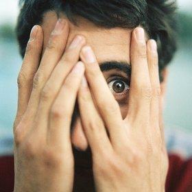 Cómo super el miedo y tener una comunicación asertiva