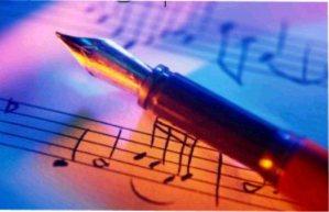 Tu música interior y asertividad