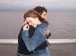 Comunicación no verbal y asertividad