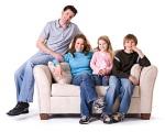 Comunicación asertiva entre padres e hijos