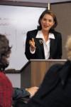 Cómo hablar en público de manera asertiva