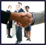 Asertividad y conflictos