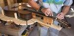 Se el luthier de tu comunicación