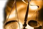 Comunicación Asertiva y los juicios